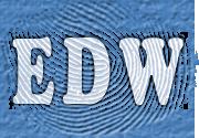 EmpreintesDuWeb - Hebergeur d'images et photos gratuit