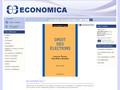 Editions Economica