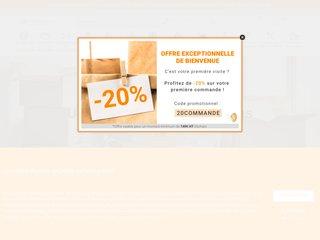 Pack discount – boites expédition pour vos expéditions
