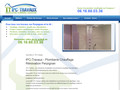 IPC-Travaux, plombier chauffagiste sur Perpignan