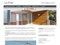 Venez visiter le site Laloipinel pour obtenir des informations sur l'investissement immobilier neuf