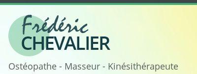 Kiné ostéopathe à Paris 17, 8