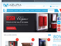 Azura Home Design