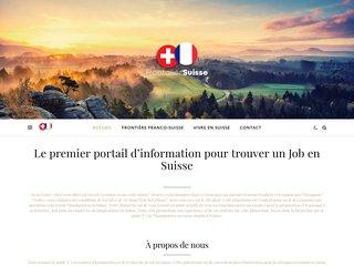 Frontalier suisse : 3ème pilier et prêt en devises