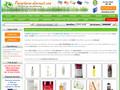 Parapharm Discount