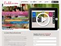 L'Addition:La caisse enregistreuse iPad  des bars et restaurants