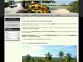 Immobilier République Dominicaine