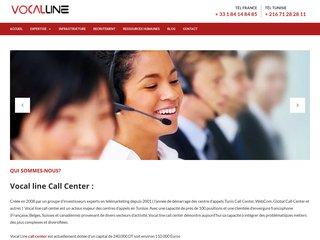 le rôle du phoning dans l'entreprise