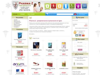 Homéopathie en ligne