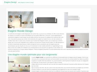 Choisir son étagère design : conseils et astuces