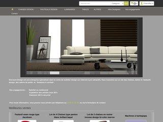 Discount Design