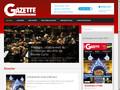 La Gazette de Monaco
