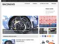RacingVO : l'expert du pneumatique auto