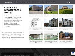 Constructeur maison Brabant Wallon