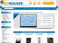 Netwalker Store