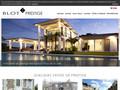 Blot Prestige : de beaux biens immobilier en Bretagne