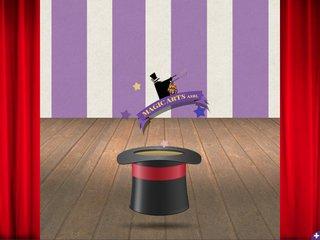 Animation pour anniversaire à Tournai