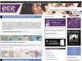 ECE Paris, école d'ingénieurs admission post-bac