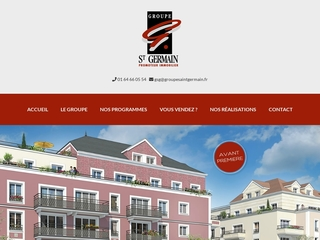 projet immobilier neuf 77
