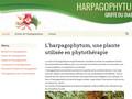 Harpagophytum: En Savoir Plus