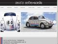 Auto Ecole à Grandvilliers (60)
