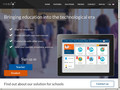 Plateforme NOSCO E-learning
