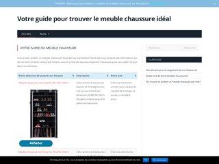 Le blog de Chloé