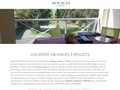 immobilier Moliets