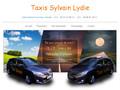 Taxi 24h/24 - Valenciennes (59)