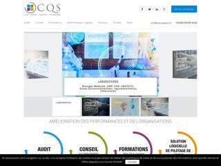CQS-Experts