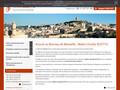 Avocat en droit commercial à Marseille