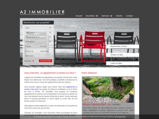 A2 Immobilier