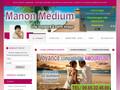 Manon Medium