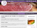 Acheter viande Loire Atlantique