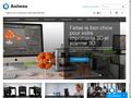 Un site web pour les imprimantes en kit pas chères: Aniwaa