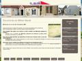 SBM - fabrication et vente de pierres de parement artisanales près de Caen(14)