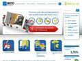 illiCO travaux : gestion et coordination de chantiers de rénovation en Belgique
