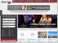 Clickcool les petites annonces suisses