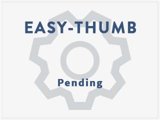 Couvreur -zingueur Lille