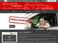 Auto ecole Saint Laurent du Var