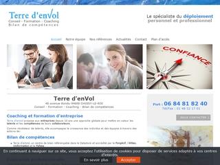 Formation d'entreprise, fongecif Créteil, Vitry-sur-Seine, Orly