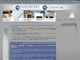 Immobilière, Patrimoine et Finance, votre syndic de copropriété à Marseille