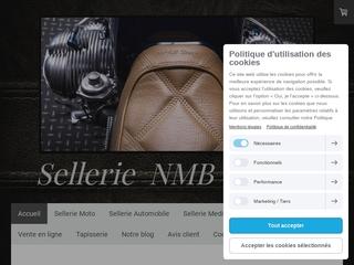 NMB Design