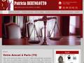 Votre avocat en droit des associations à Paris