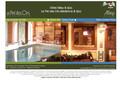 L'hôtel Alliey et ses solutions d'hébergement à Serre Chevalier