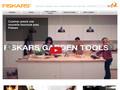 Des outils de jardin conviviaux et innovants !