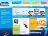 L'info sur les crustacés