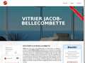 Vitrier, Jacob-Bellecombette