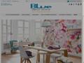 bluedecostore