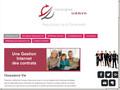 Epargne assurance vie : des placements pour vos projets -